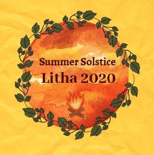 litha 2020